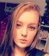 ChristinaJensen