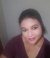 Lizaley