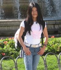 asiatisk gratis dating site online 17 år gammel datter dating 20 år gammel